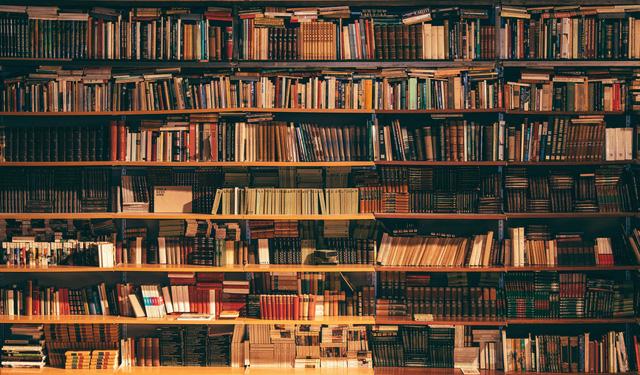 Lượng sách bạn đọc đến đâu quyết định mức thành công cuộc đời: Bài học từ giáo dục văn hóa đọc của một thế hệ người