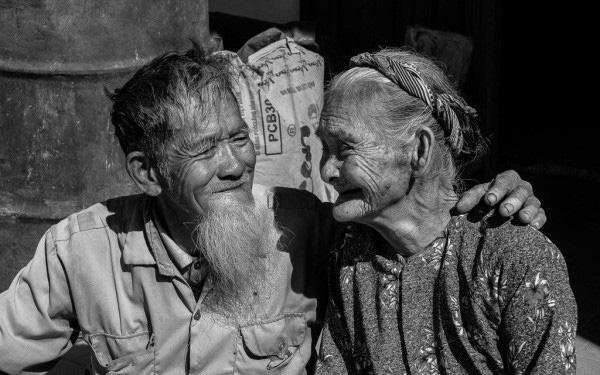 Giám đốc World Bank VN: Việt Nam sắp trải qua tốc độ già hóa nhanh nhất trong lịch sử