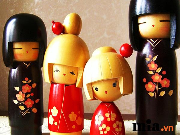 Những điều du khách cần lưu ý khi đến Nhật Bản du lịch