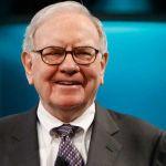 """Bài học vàng"" từ tỷ phú Warren Buffett"