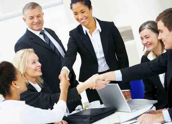 Thu hút nhân tài bằng văn hóa doanh nghiệp