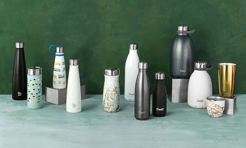 Cuộc chiến rác thải nhựa: Không chỉ là cơ hội PR