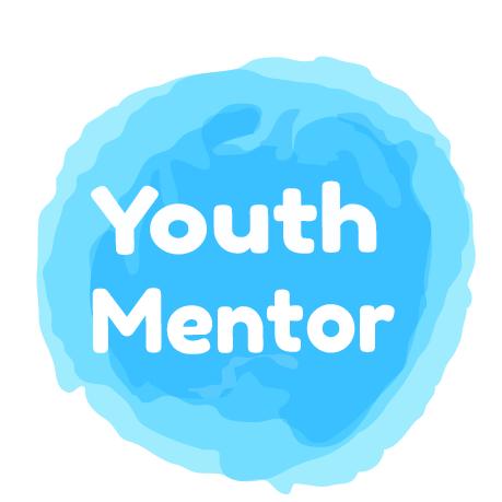 Giới thiệu về YouthMentor