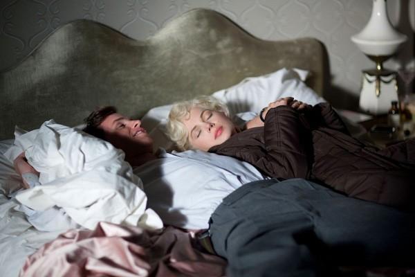 5 bộ phim nên xem vào cuối tuần khi thời tiết trở lạnh
