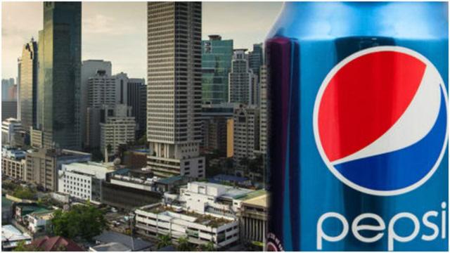Bài học PepsiCo tại Philippines – Chiến dịch Marketing thảm bại nhất lịch sử
