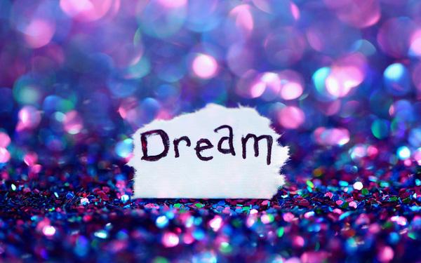 """Nhà văn Khải Đơn: """"Sống với ước mơ là tuyệt vời nhưng tuyệt vời hơn là ta có thể từ bỏ nó"""""""