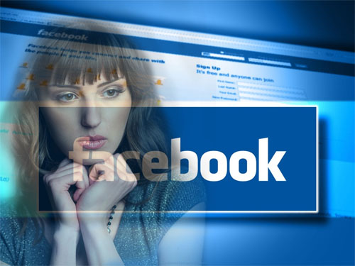10 điều không nên chia sẻ trên Facebook
