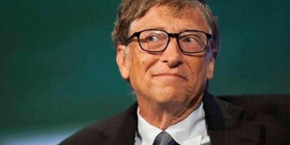 Bill Gates: 11 điều con bạn không được học ở trường, cha mẹ nên biết để dạy con