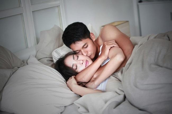 8 dấu hiệu cho thấy bạn đã tìm được một người chồng lý tưởng