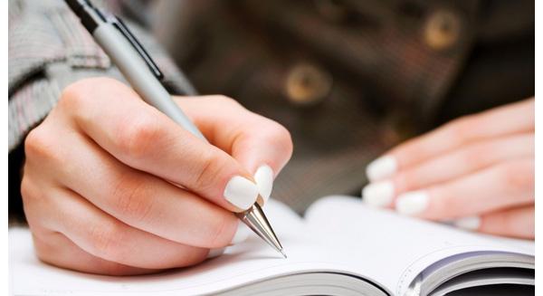 Kỹ năng hoàn thành deadline trước thời hạn mà lại tăng năng suất