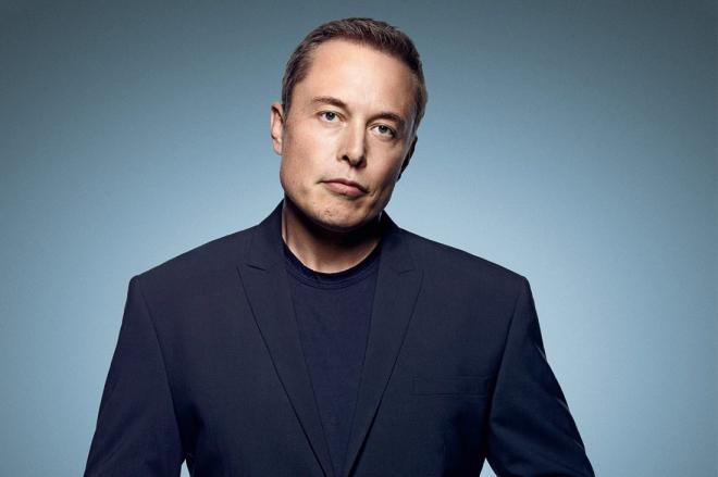 Phong cách quản lý của Elon Musk tại Tesla: Sa thải nhân viên vô cớ, thường xuyên gọi cấp dưới là kẻ ngu ngốc