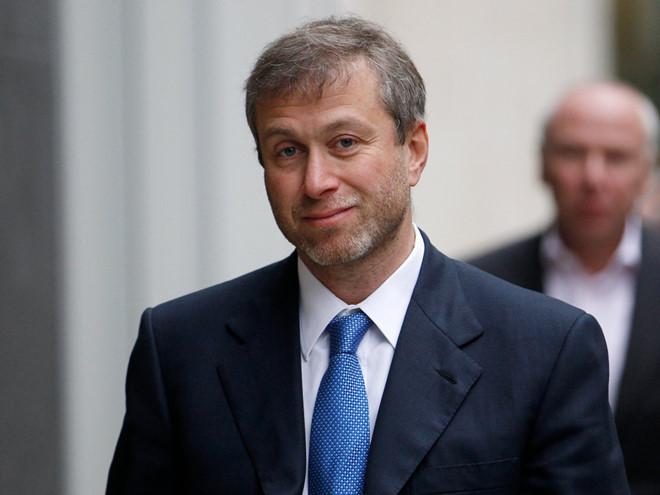 Tỷ phú Nga sở hữu Chelsea tiêu khối tài sản khổng lồ như thế nào?