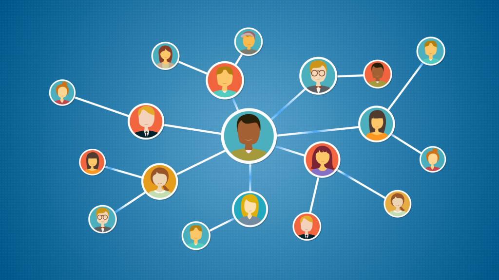 Xu hướng mạng xã hội sẽ phát triển như thế nào vào năm 2020?