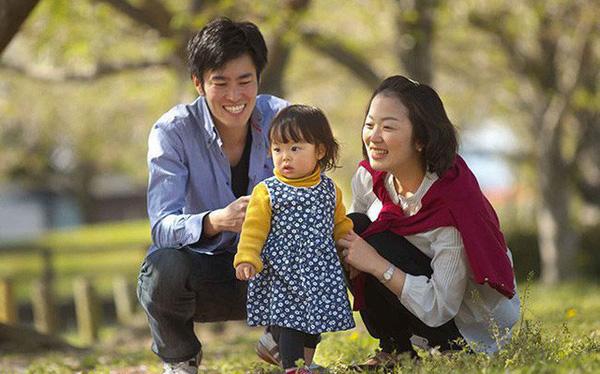 """Nói """"không"""" – sai lầm hầu như cha mẹ nào cũng mắc phải khi nuôi dạy con"""