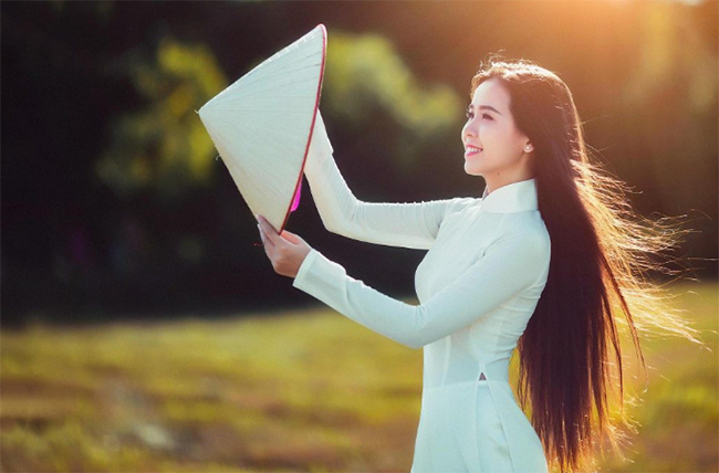 9 điều bạn nên chấp nhận để sống thanh thản nhẹ lòng | Góc suy ngẫm