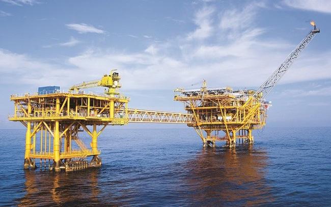 PVN sẽ khai thác 2 mỏ dầu mới trong năm 2019