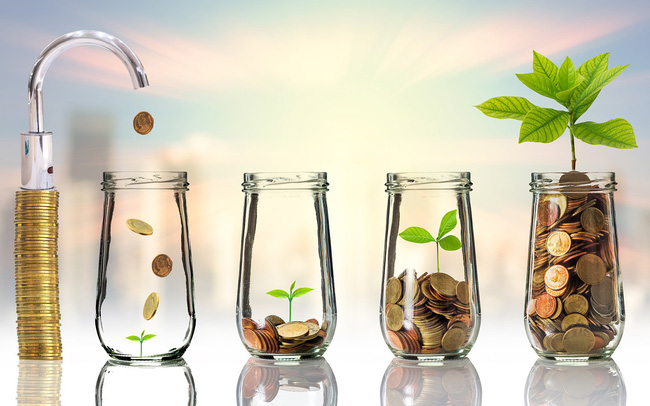 Làm giàu đã khó, duy trì sự giàu có còn khó hơn: Không chỉ cần đầu tư thông minh mà còn cần tiết kiệm đúng cách