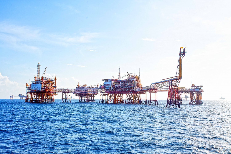 Gia tăng trữ lượng dầu khí là mục tiêu hàng đầu của PVN trong năm 2019
