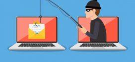 12 tiêu đề email phổ biến nhất mà tội phạm mạng sử dụng để lừa bạn