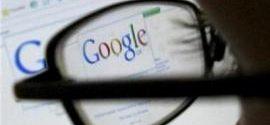 Cách tìm kiếm hiệu quả nhất trên Google