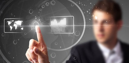 Lợi ích của một hệ thống giám sát an ninh mạng – SIEM