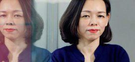 'Người đàn bà thép' FPT Retail khuyên phụ nữ muốn phát triển sự nghiệp, làm sếp: Nếu có thể, hãy lấy người cùng công ty!