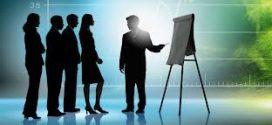 Kiến thức cơ bản cho đào tạo nhân viên