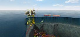 Dầu khí – ngành công nghiệp rủi ro cao