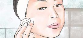 5 thói quen đơn giản giúp xóa tan nỗi lo sụp mí mắt mà hội con gái thường hay gặp phải
