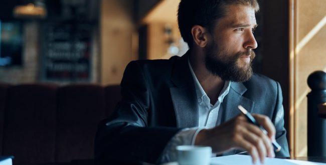 10 cảnh giới tư duy của một người trí tuệ