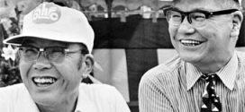 Những triết lý làm nên sức mạnh của Honda (Phần 2): Làm việc – Hãy làm kể cả từng tấm kính