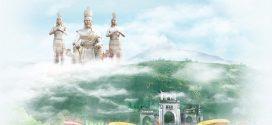 Lịch sử các đời vua Hùng dựng nước