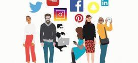 Tiếp thị thông qua người ảnh hưởng: Nên xem họ như những sứ giả nhãn hiệu