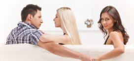 Kinh tế học hôn nhân: Tại sao Phụ nữ ít được chiều hơn sau khi cưới ?