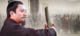 Tống Giang văn không bằng Ngô Dụng, võ không bằng Lâm Xung, vì sao lại được thống lĩnh Lương Sơn?