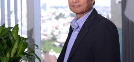 Chủ tịch CotecCons Nguyễn Bá Dương: 'Gót chân asin của Coteccons là khoảng cách thế hệ'