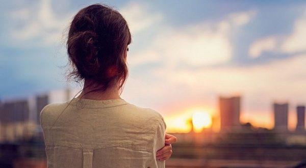 5 việc Dù Thân Cận Đến Mấy cũng tuyệt đối không giúp