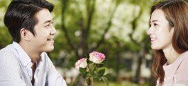 Phẩm chất nào làm nên sự quý tộc của người đàn ông và phụ nữ?