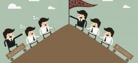 Trò truyện 60 phút với tỷ phú công nghệ, tôi học được 4 bài học đắt giá về kỹ năng lãnh đạo và thành công