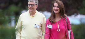 Vợ tỷ phú Bill Gates: Nếu bạn muốn nghèo đói, hãy lấy người phụ nữ không có quyền lực; hôn nhân muốn bình đẳng, bắt buộc phụ nữ phải kiếm ra tiền