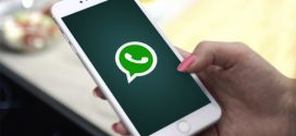WhatsApp bị hack chỉ bằng một cú điện thoại