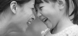 """Hai người """"ngốc"""" nhất thế gian là cha và mẹ"""