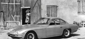 [Chuyện thương hiệu] Lamborghini: Từ hãng máy kéo thành huyền thoại siêu xe nhờ lời chế giễu của Ferrari