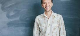 Được Dropbox mua lại với giá 100 triệu USD sau hơn 1 tháng ra mắt ứng dụng, nhà sáng lập tái xuất với startup giúp các cuộc họp đỡ đau đầu hơn!