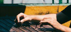4 Điều bạn cần biết để xây dựng thương hiệu cá nhân bền vững