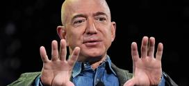 Lý do các sếp Amazon không dùng PowerPoint khi họp