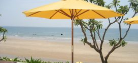 Allezboo Beach Resort, Mũi Né, Việt Nam