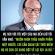 Chuyện của tỉ phú Hong Kong Lý Gia Thành