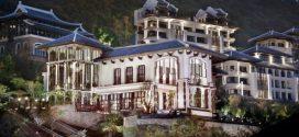 Top 8 Nhà hàng lãng mạn tại Đà Nẵng đốn tim giới trẻ