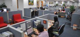 Người lao động sẽ được nghỉ thêm ngày 27/7 và hưởng lương khi không nghỉ phép trong thời gian tới?